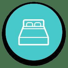 家具・家電・消耗品の買い付け / 開封 / 組み立て / 設置